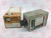 SYRACUSE ELECTRONICS TNR-00603