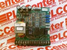 QUALITROL PCB-637-2