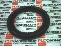 ADIRONDACK CORROSION TECH 40-MPE-1.5