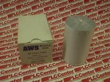 AWS 4000-005