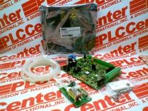 SICK OPTIC ELECTRONIC 2054702