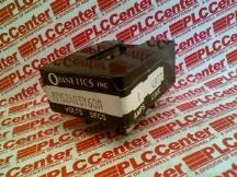 OMNETICS MMS24A5Y60A