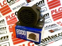 ECCO PROCESS 530