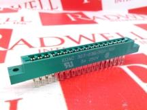 EDAC 307-036-500-300