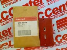 KSC HON-136414A