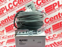 ALBANY DOOR SYSTEMS PC50CNT20RP1370