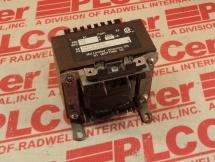 MCI TRANSFORMER 5699A85H33