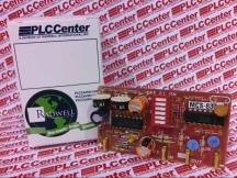 WARNER ELECTRIC MCS-830-1