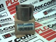 RELIANCE ELECTRIC 1615X1-KW
