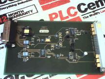 IZFP B990120