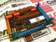 NEC 163-236630