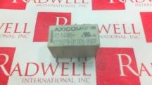 AXICOM V23079D1005B301