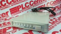 FCC WS-5614ES2A