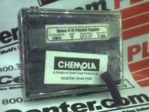 CHEMOLA 410B-01