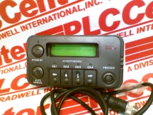 SAFETY VISION EDM-40