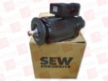 SEW EURODRIVE CFM112L/BR/HR/TF/RH1L/KK