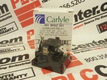CARLYLE COMPRESSOR HN-69GZ-301
