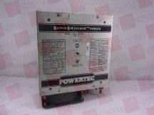 POWERTEC POWER SUPPLIES 9K24-45-372-FG3