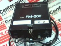 TOHNICHI FM-202-A-2