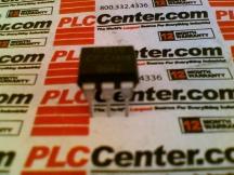 CP CLARE & CO PLA110