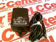 CONDOR ELECTRONICS SA-091A2W