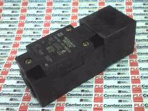 SQUARE D 9006-PWW225A