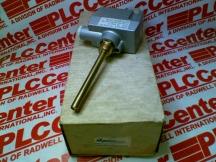 ELECTRO CONTROLS KR-80.207