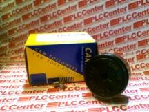 CARTER CNB-40-SB