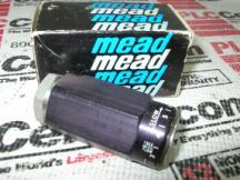 MEAD MF2-37