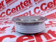 POWEREX T9G0181003DH