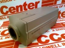 COHU 4912-2010/0000