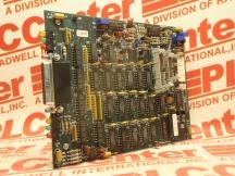 PRESSCO ALT-ML-1-94VO