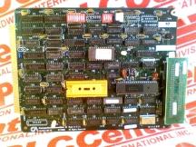 COMPUTER AUTOMATION 73-54124-01-D7