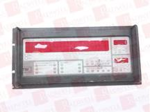 TARGET SYSTEMS INC TS-5000