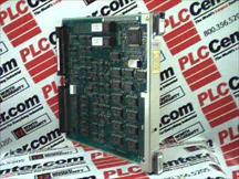 FUJITSU LTD FC9607MPT9