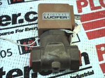 LUCIFER U321K-10