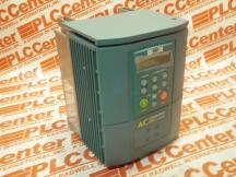SSD DRIVES 690-0002/460/1BN