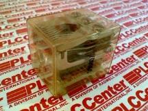 CP CLARE & CO LBP0060K04