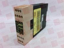 JOKAB SAFETY VITAL1-24VDC