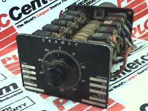 CRAMER 540-40S