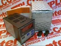 ELIWELL EWTR-910/H