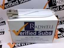 RADWELL RAD00754