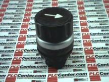 MOELLER ELECTRIC M22-WR3L-X7