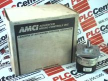 AMCI DC25FB1A3CS