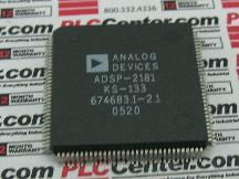 CONDOR POWER GLC75-24