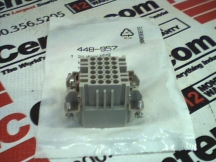 RS COMPONENTS 448957