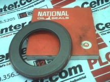 NATIONAL SEAL 455022