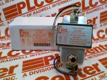 CORE COMPONENTS LE11800