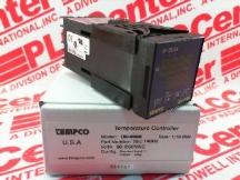 TEMPCO TEC14002