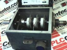 ROCKFORD SSC-1000